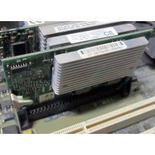 VRM модуль HP 367239-001 (347884-001) Rev.01 12V для Proliant G4 (Брянск)