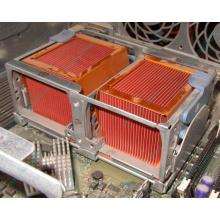 Радиатор HP 344498-001 для ML370 G4 (Брянск)
