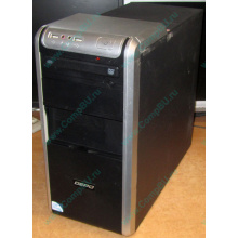 Б/У компьютер DEPO Neos 460MN (Intel Core i3-2100 /4Gb DDR3 /250Gb /ATX 400W /Windows 7 Professional) - Брянск