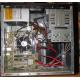 Компьютер Intel Core i3-2120 /Pegatron IPMSB /4Gb DDR3 /320Gb /ATX 300W (Брянск)