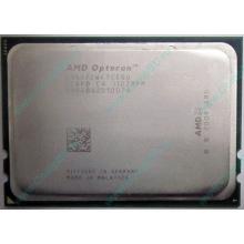 Процессор AMD Opteron 6172 (12x2.1GHz) OS6172WKTCEGO socket G34 (Брянск)