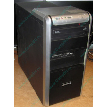Компьютер Depo Neos 460MN (Intel Core i5-650 (2x3.2GHz HT) /4Gb DDR3 /250Gb /ATX 450W /Windows 7 Professional) - Брянск