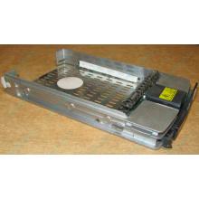 Салазки 349471-001 для HDD для серверов HP (Брянск)