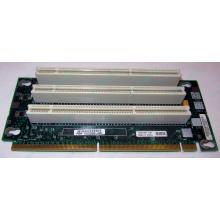 Переходник ADRPCIXRIS Riser card для Intel SR2400 PCI-X/3xPCI-X C53350-401 (Брянск)