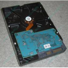 Дефектный жесткий диск 1Tb Toshiba HDWD110 P300 Rev ARA AA32/8J0 HDWD110UZSVA (Брянск)