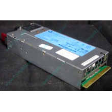 Блок питания HP 643954-201 660184-001 656362-B21 HSTNS-PL28 PS-2461-7C-LF 460W для HP Proliant G8 (Брянск)