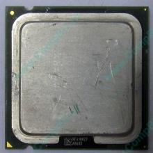 Процессор Intel Celeron D 341 (2.93GHz /256kb /533MHz) SL8HB s.775 (Брянск)