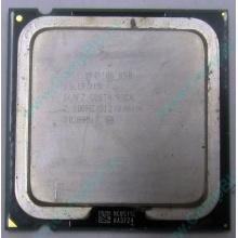 Процессор Intel Celeron 450 (2.2GHz /512kb /800MHz) s.775 (Брянск)