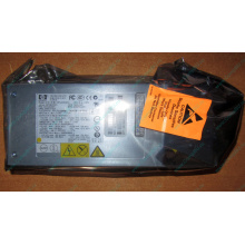 HP 403781-001 379123-001 399771-001 380622-001 HSTNS-PD05 DPS-800GB A (Брянск)