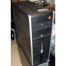Б/У компьютер HP Compaq Elite 8300 (Intel Core i3-3220 (2x3.3GHz HT) /4Gb /320Gb /ATX 320W) - Брянск