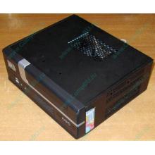 Неттоп Depo Neos 230USF (Intel Celeron J1800 (2x2.41GHz) /2Gb DDR3 /500Gb /BT /WiFi /miniITX /Windows 7 Pro) - Брянск