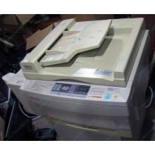 Копировальный аппарат Sharp SF-2218 (A3) Б/У в Брянске, купить копир Sharp SF-2218 (А3) БУ (Брянск)