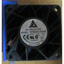 Intel TFB0612GHE 12V 1.68A (Брянск)