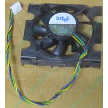 Вентилятор Intel D34088-001 socket 604 (Брянск)