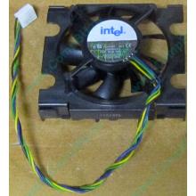 Кулер Intel C24751-002 socket 604 (Брянск)