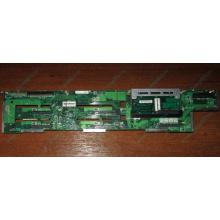 D15347-101 + C53577-202 Intel SR2400 backplane: плата корзины SATA / SAS HDD в сборе (T0039302 + T0039401) - Брянск