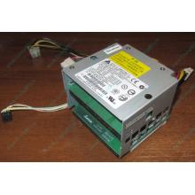 Корзина Intel C41626-008 AC-025A Rev.03 700W для Intel SR2400 (Брянск)