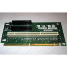 Райзер C53351-401 T0038901 ADRPCIEXPR для Intel SR2400 PCI-X / 2xPCI-E + PCI-X (Брянск)