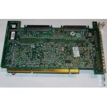 C47184-150 в Брянске, SCSI-контроллер Intel SRCU42X C47184-150 MegaRAID UW320 SCSI PCI-X (Брянск)