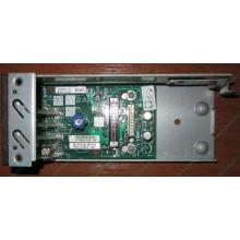 C74973-501 T0040501 в Брянске, плата Intel C74973-501 T0040501 (Брянск)