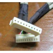 6017B0048101 в Брянске, USB кабель панели управления Intel 6017B0048101 для SR1400 / SR2400 (Брянск)