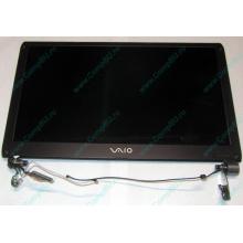 Экран Sony VAIO DCG-4J1L VGN-TXN15P в Брянске, купить дисплей Sony VAIO DCG-4J1L VGN-TXN15P (Брянск)