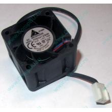 Вентилятор FFB0412SHN (Брянск)