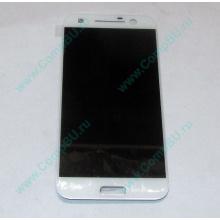 Дисплей HTC10 в Брянске, купить экран для HTC10 (Брянск)