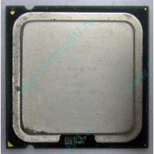 Процессор Intel Celeron 430 (1.8GHz /512kb /800MHz) SL9XN s.775 (Брянск)