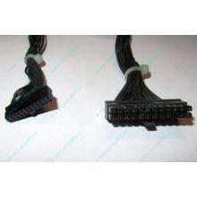 59P4789 FRU 59P4792 в Брянске, кабель IBM 59P4789 FRU 59P4792 для серверов X225 (Брянск)