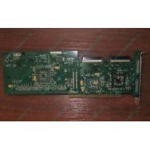 13N2197 в Брянске, SCSI-контроллер IBM 13N2197 Adaptec 3225S PCI-X ServeRaid U320 SCSI (Брянск)