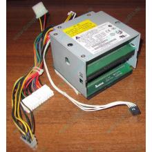 D29981-001 в Брянске, корзина D29981-001 AC-025 для Intel SR2400 (Брянск)