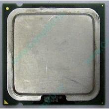 Процессор Intel Pentium-4 540J (3.2GHz /1Mb /800MHz /HT) SL7PW s.775 (Брянск)