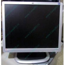 """Монитор 19"""" HP L1950g KR145A 1280x1024 (Брянск)"""