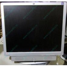 """Монитор 19"""" HP L1950g с колонками (Брянск)"""
