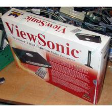 Видеопроцессор ViewSonic NextVision N5 VSVBX24401-1E (Брянск)