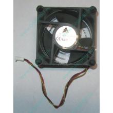 Вентилятор EFB0812HHE IBM 59P23B1 FRU 59P2572 (Брянск)