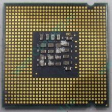 Процессор Intel Celeron D 352 (3.2GHz /512kb /533MHz) SL9KM s.775 (Брянск)