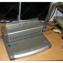Брошюровщик Profi Office Bindstream M22 Plus (Брянск)