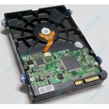 Жесткий диск 80Gb HP 404024-001 449978-001 Hitachi 0A33931 HDS721680PLA380 SATA (Брянск)