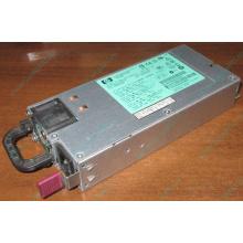 Блок питания 1200W HP 438202-001 441830-001 440785-001 HSTNS-PD11 DPS-1200FB A (Брянск)