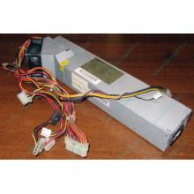 Блок питания Compaq 185W PDP-124P HP-L185VA3P для HP D530 (Брянск)