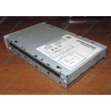 100Mb ZIP-drive Iomega Z100ATAPI IDE (Брянск)