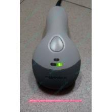 Глючный сканер ШК Metrologic MS9520 VoyagerCG (COM-порт) - Брянск