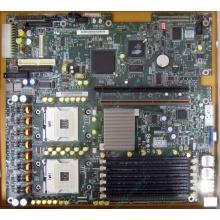 Материнская плата Intel Server Board SE7320VP2 socket 604 (Брянск)