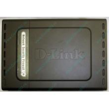 Маршрутизатор D-Link DFL-210 NetDefend (Брянск)