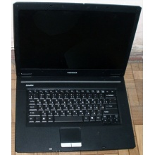 "Ноутбук Toshiba Satellite L30-134 (Intel Celeron 410 1.46Ghz /256Mb DDR2 /60Gb /15.4"" TFT 1280x800) - Брянск"