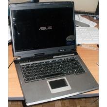 "Ноутбук Asus A6 (CPU неизвестен /no RAM! /no HDD! /15.4"" TFT 1280x800) - Брянск"